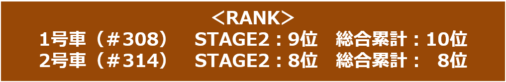 RANK.png