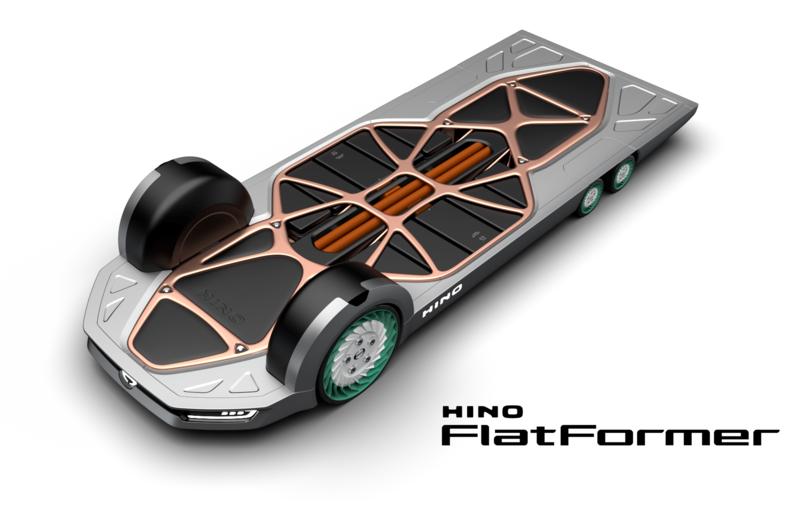 HINO_FlatFormerfinal.png