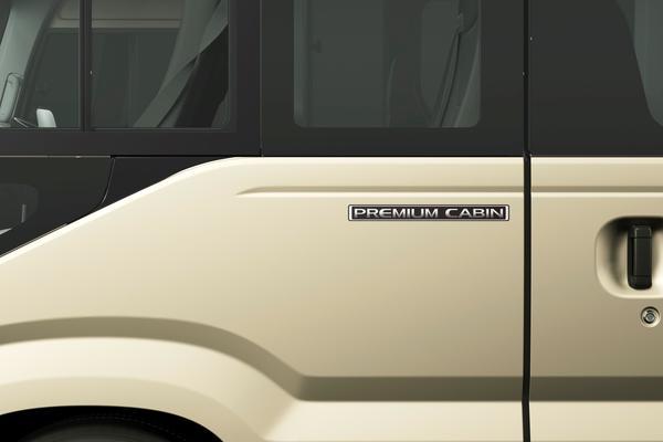 日野リエッセⅡPREMIUM CABIN ステッカー.jpg