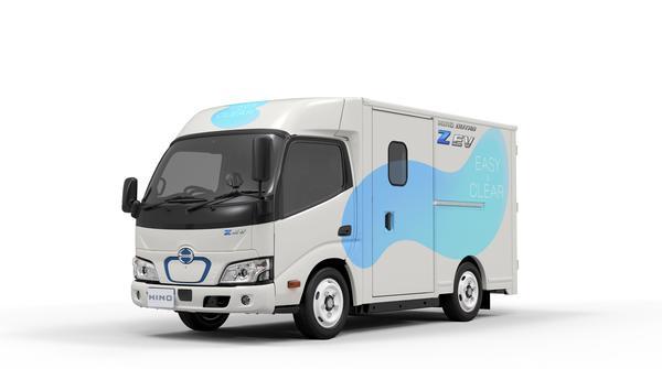HINO DUTRO Z EV_車両外観.jpg